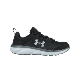 Tenis-Under-Armour-Casual-Assert-8-Niño