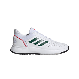 Calzado-Adidas-Tennis-FY8651-Negro