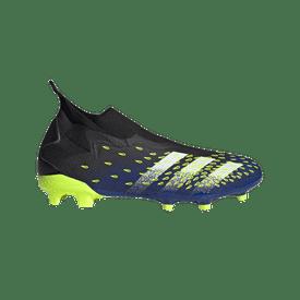 Tachones-Adidas-Futbol-FY0617-Negro