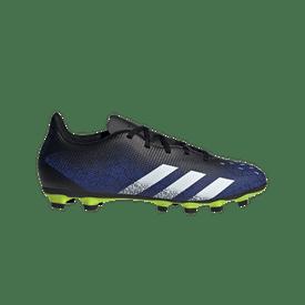 Tachones-Adidas-Futbol-FY0625-Azul