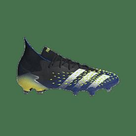 Tachones-Adidas-Futbol-FY0743-Negro