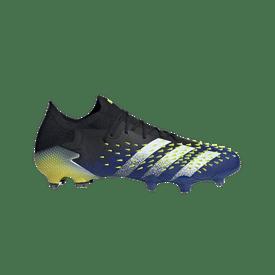 Tachones-Adidas-Futbol-FY0745-Negro