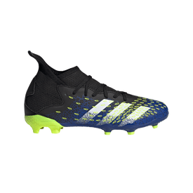 Tachones-Adidas-Infantiles-FY0613-Negro