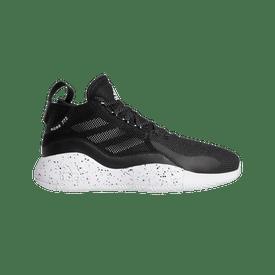 Tenis-Adidas-Basquetbol-FX7123-Negro