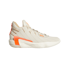 Tenis-Adidas-Basquetbol-FZ1046-Beige