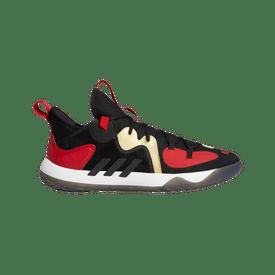 Tenis-Adidas-Basquetbol-FZ1386-Negro
