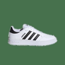 Tenis-Adidas-Casual-FX8707-Negro