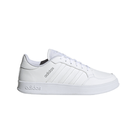 Tenis-Adidas-Casual-FX8725-Blanco
