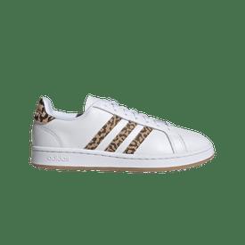 Tenis-Adidas-Casual-FY8949-Blanco