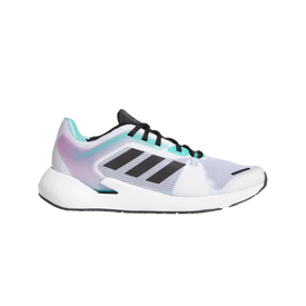 Tenis-Adidas-Correr-FY0020-Blanco