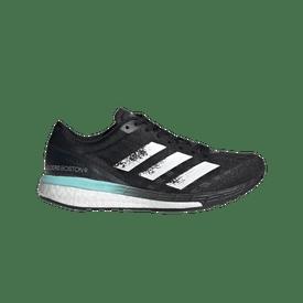Tenis-Adidas-Correr-FY0342-Negro