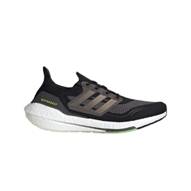 Tenis-Adidas-Correr-FY0374-Negro