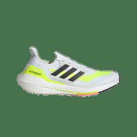Tenis-Adidas-Correr-FY0377-Negro