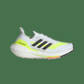 Tenis-Adidas-Correr-FY0401-Negro