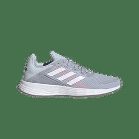 Tenis-Adidas-Correr-FY6708-Azul