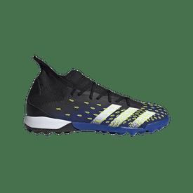 Tenis-Adidas-Futbol-FY0623-Negro