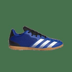 Tenis-Adidas-Futbol-FY0629-Azul