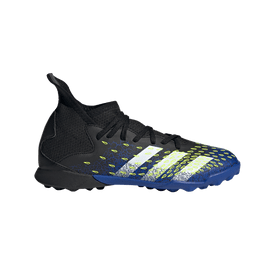 Tenis-Adidas-Infantiles-FY0624-Negro