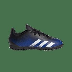 Tenis-Adidas-Infantiles-FY0635-Azul