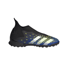 Tenis-Adidas-Infantiles-FY0997-Negro