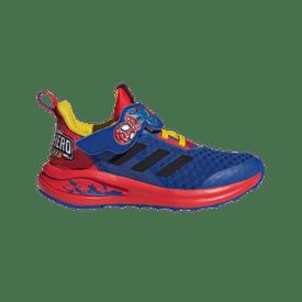 Tenis-Adidas-Infantiles-FY1652-Azul