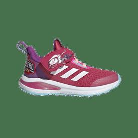 Tenis-Adidas-Infantiles-FY1653-Rosa