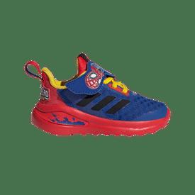 Tenis-Adidas-Infantiles-FY1656-Azul
