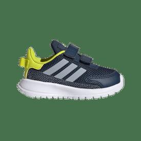 Tenis-Adidas-Infantiles-FY9199-Azul