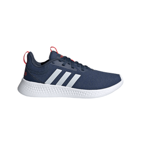 Tenis-Adidas-Infantiles-FY9475-Azul