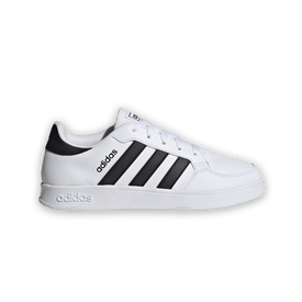 Tenis-Adidas-Infantiles-FY9506-Negro