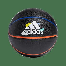 Balon-Adidas-Basquetbol-GQ2504-Naranja