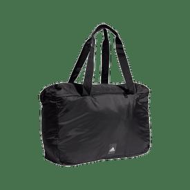 Maleta-Adidas-Accesorios-GN2020-Negro