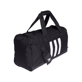 Maleta-Adidas-Accesorios-GN2046-Negro
