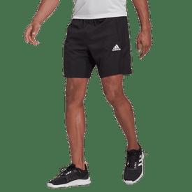 Short-Adidas-Fitness-GT8161-Negro