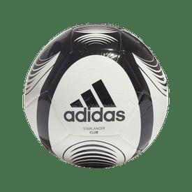 Balon-Adidas-Futbol-GK3499-Blanco