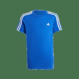 Playera-Adidas-Infantiles-GN4000-Azul