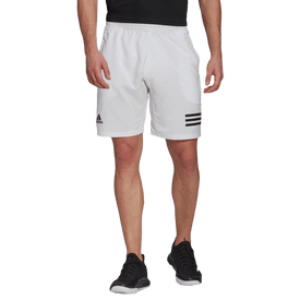 Short-Adidas-Tennis-GL5412-Blanco