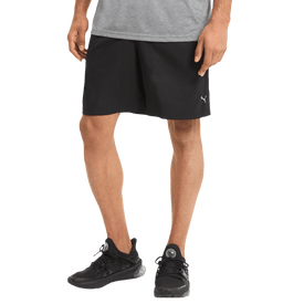 Short-Puma-Fitness-520318-01-Negro