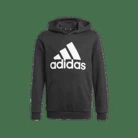 Sudadera-Adidas-Infantiles-GN4027-Negro