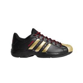 Tenis-Adidas-Basquetbol-FX7101-Negro