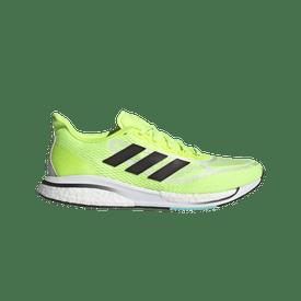 Tenis-Adidas-Correr-FX6650-Amarillo