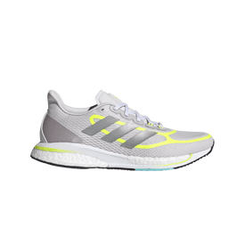 Tenis-Adidas-Correr-FX6699-Gris
