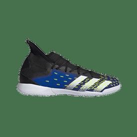 Tenis-Adidas-Futbol-FY0748-Negro