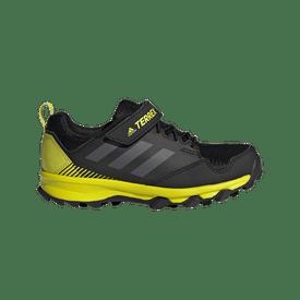 Tenis-Adidas-Infantiles-FX4162-Negro