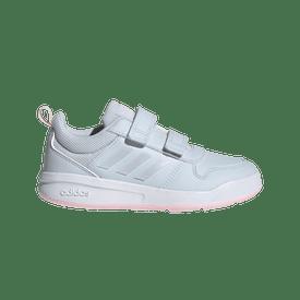 Tenis-Adidas-Infantiles-S24046-Azul