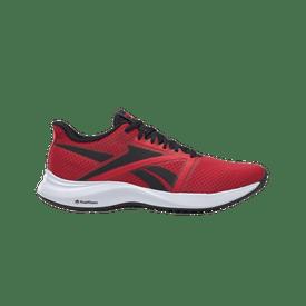 Tenis-Reebok-Correr-FX1811-Rojo