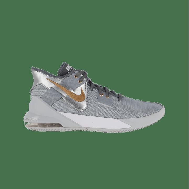 Tumor maligno cobre ataque  Tenis Nike Basquetbol Air Max Impact 2 - martimx| Martí - Tienda en Línea