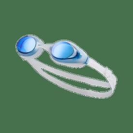 Goggles-Nike-Swim-Natacion-NESSA184-400-Azul