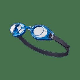 Goggles-Nike-Swim-Natacion-TFSS0555-431-Azul