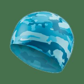 Gorra-Nike-Swim-Natacion-NESSA202-376-Azul